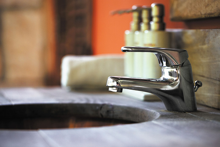 A2B Plumbers are able to fix any leaking taps you may have in Tunbridge Wells.